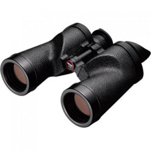 Nikon 7x50 Hunting Binoculars - Model IF HP WP Tropical
