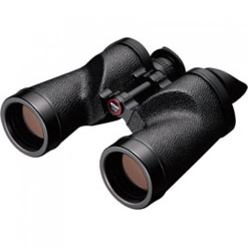 Nikon  - Model 7x50 IF SP WP