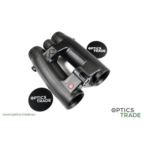 Leica Geovid 10x42 3200.COM