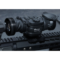 Fortuna General 40A6 Thermal Imaging Clip-On