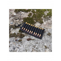 Tactical EVO Panel Ammo Tactical (10 pieces)