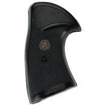 Pachmayr S & W, K&L Frame Square Butt Presentation Grip