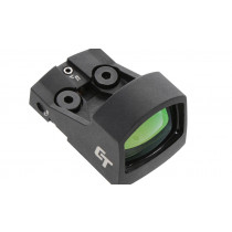 Crimson Trace CTS-1550 Red Dot