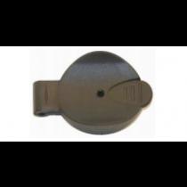 Yukon Tracker 2x24 Objective Lens Cap