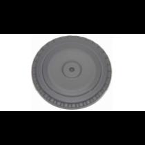 Pulsar Forward Objective Lens Cap
