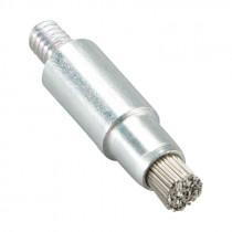 RCBS Primer Pocket Brush Small