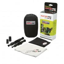 Dörr LensPen Hunter Pro Cleaning Kit