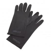 Dörr Microfiber Gloves (1 pair)