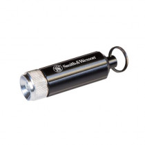 Smith & Wesson Micro Ray KL Keychain Light