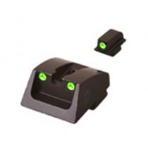 Meprolight Tru-Dot for Para Ordnance 12-45, 14-40, 14-45