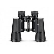 Swarovski Habicht Binoculars - Model 10x40 W