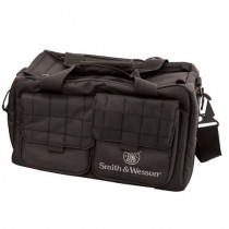 Smith & Wesson Recruit Tactical Range Bag