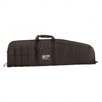 Smith & Wesson Duty Series Gun Case