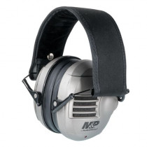 Smith & Wesson Alpha Electronic Ear Muff