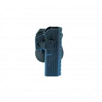 Caldwell Tac Ops Holster Glock 34