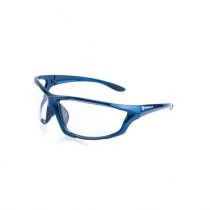 Smith & Wesson Major Full Frame Shooting Glasses