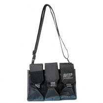 Smith & Wesson Pro Tac 6 AR/AK Magazine Pouch