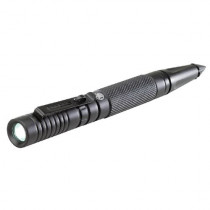 Smith & Wesson Self Defense Tactical Penlight