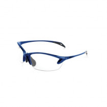 Smith & Wesson Colonel Womens Half Frame Shooting Glasses