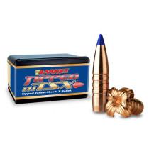 Krogle Barnes TTSX 6,5mm (.264) / 120gr BT