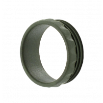 Aimpoint Eye Piece for H34S/H34L