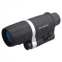 Vector Optics Sirius 3x42