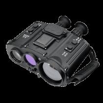 Dali S763MH Thermal Binocular