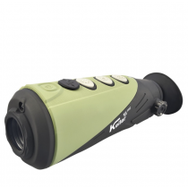 Liemke Keiler 18-PRO Ceramic Thermal Imaging Monocular