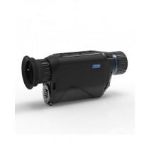 Pard Thermal Riflescope TA32, 25mm lens