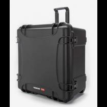 Nanuk 970 Case