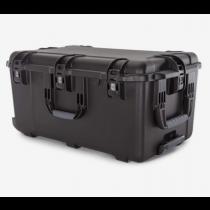 Nanuk 965 Case