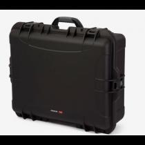 Nanuk 945 Case