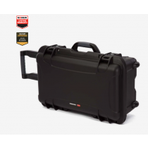 Nanuk 935 Case
