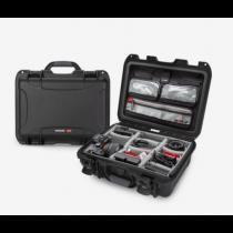 Nanuk 920 Case Pro Photo KIT