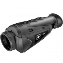 Night Pearl IR510X n Thermal Imaging Monocular