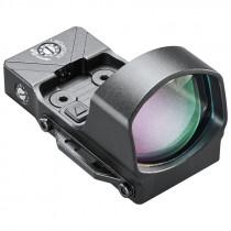Bushnell AR Optics First Strike 2.0 Reflex Sight
