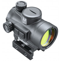 Bushnell AR Optics TRS-26 Hi-Rise