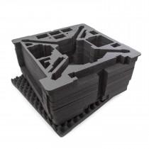 Nanuk 970 DJI Matrice 200 Foam Insert