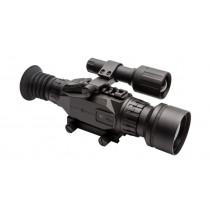 Sightmark Wraith HD 4-32x50 Digital NV