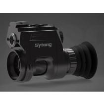 Sytong HT-660 Digital Night Vision