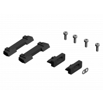 Aimpoint Spare Part Set Ventilated Thick Rib, Micro S-1