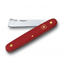 Victorinox Budding Knife Combi