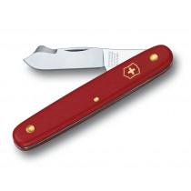 Victorinox Budding Knife Combi S
