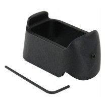 Pachmayr Mag Sleeve for G29/30 With G20/21 Mags