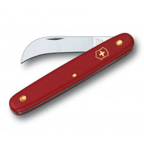 Victorinox Pruning Knife XS