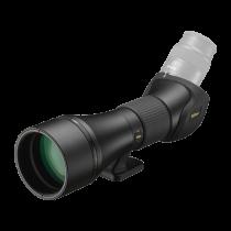 Nikon Fieldscope Monarch 82-A (MF51)