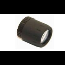 Pulsar Digisight Ultra 355 Flashlight Optical Unit