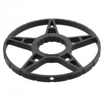 Vector Optics Victoptics S4 Riflescopes Big Side Wheel