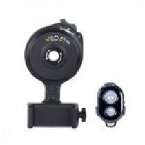 Vanguard X VEO PA-65 Universal Smartphone Digiscope Adaptor