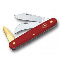 Victorinox Budding and Pruning Knife